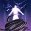 Lightning Form