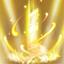 Radiant Aura