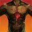 Coagulating Blood
