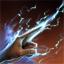 Destructive Touch (Shock)