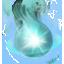 Meridia's Lightbearer