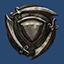 Redguard (Yokudans)