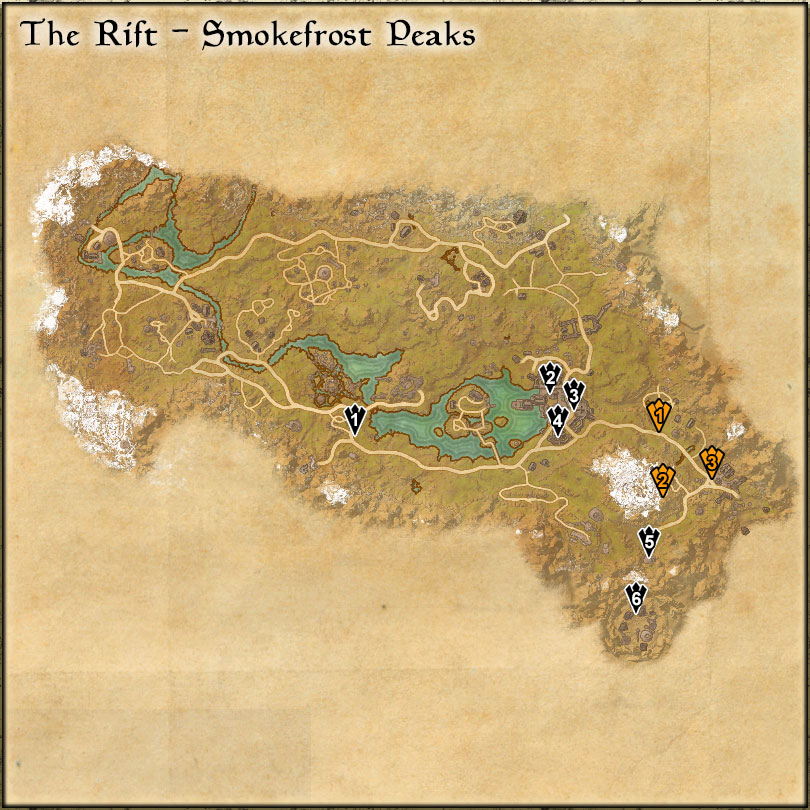 eso crafting locations the elder scrolls ebonheart pact skill point 1966